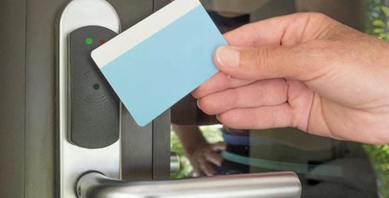 rfid-hotel-keycards