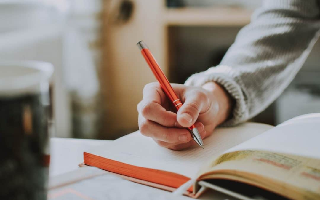 Best Hotel Pens: Industry Vets Share Their Favorites