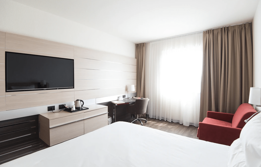 transition_hotel_safety_guidelines