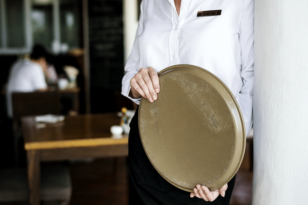 3 Tips To Keep Your Hotel Employees Safe