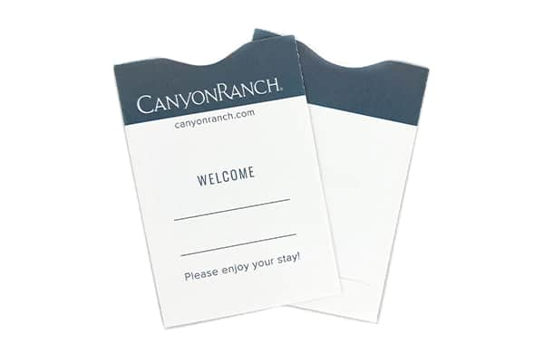 Canyon-Ranch_One-Color-Economy-Sleeve