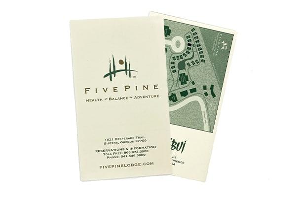 Five Pine_ Key Folder_WEB