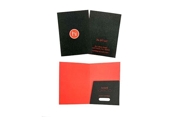Hotel-Ignacio_Key-Folder_Full