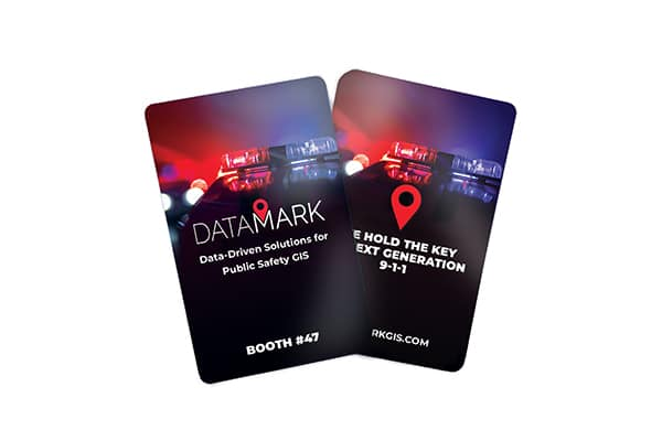 Michael-Baker-Internationl_RFID-Event-Key