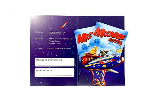 Moonrise-Key-Folder_Inside