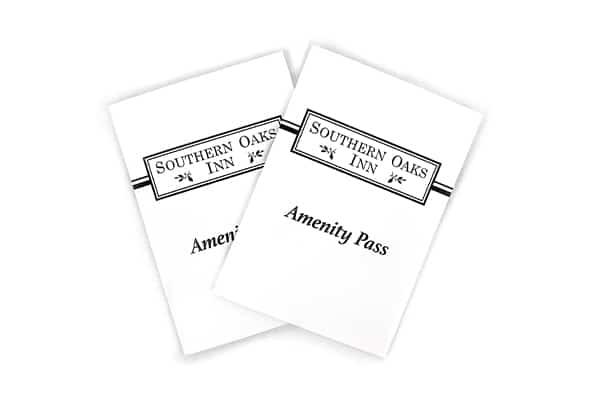 Southern-Oaks_-Amenity-Folder