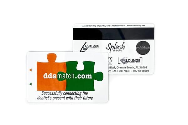 dss-match-magnetic-key-card