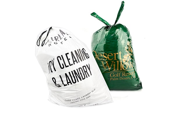 fds-Laundry-Bags