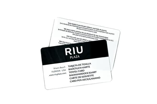 hotel-riu-tower-card
