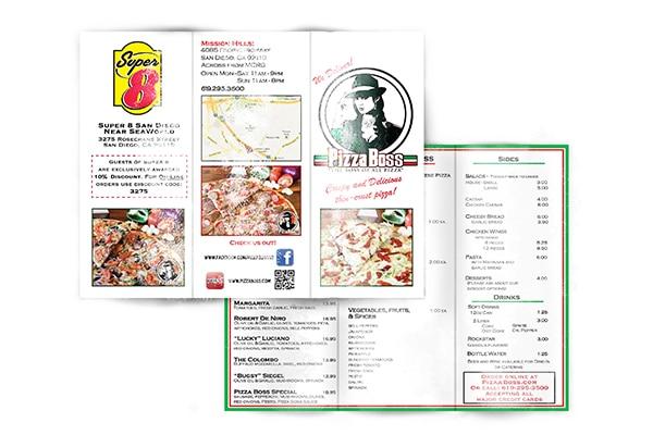 pizza-brochure
