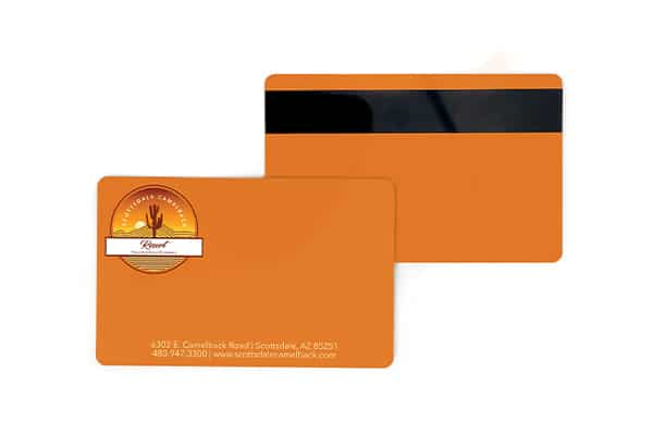 scottdale-owner-card