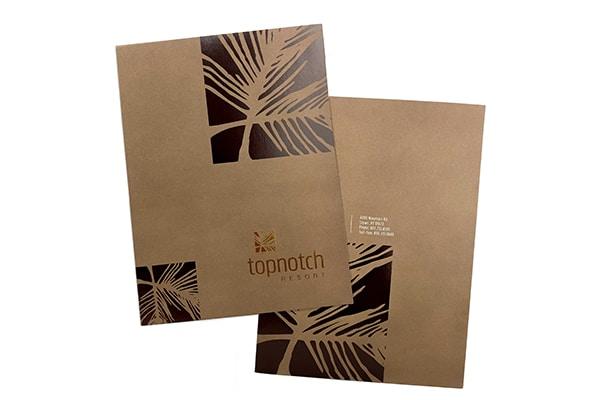 topnotch-xl-folder