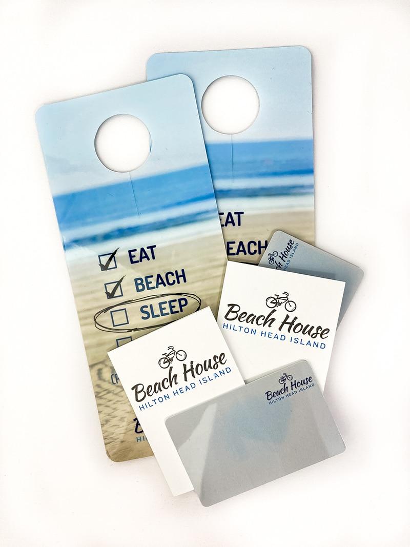 Beach House_Collection