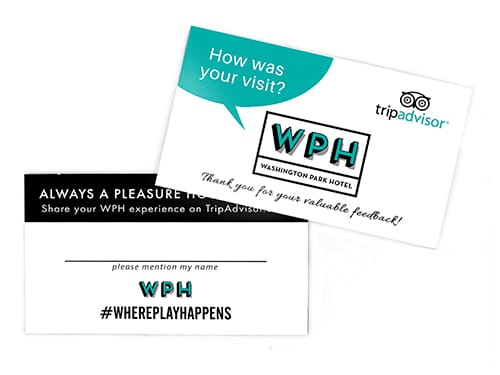 washington-trip-advisor-cards