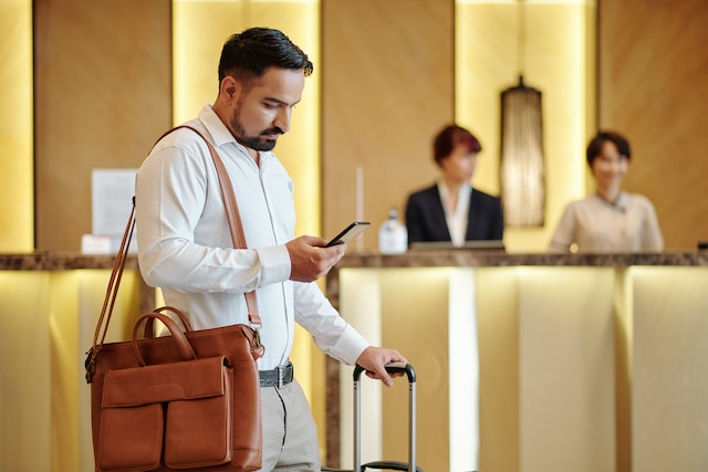 Generic vs. Custom Hotel Supplies: Customer Stories That Will Change Your Mind
