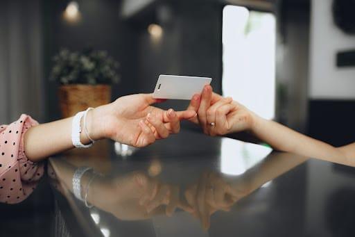 RFID Hotel Key Cards: Good, Better, Best